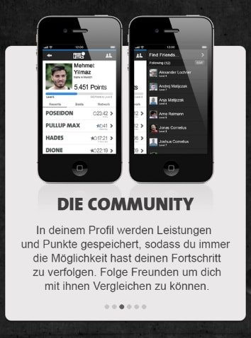 freeletics app ios android-3