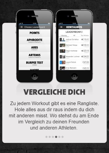 freeletics app ios android-4