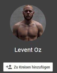 Levant-oz-googleplus