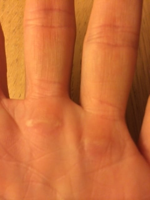 freeletics blasen hand klimmzuege-2