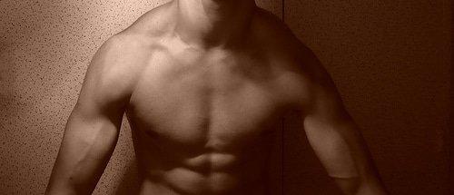hiit workout scripps crtc2 freeletics