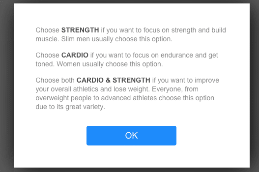 freeletics fitness test-3
