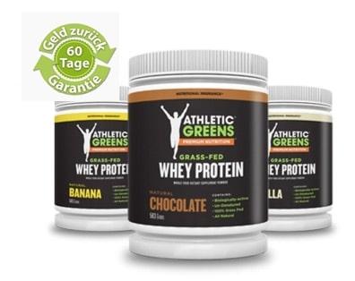 athletic-greens-eiweiss-pulver-whey-dosen